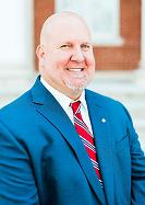 Doug Chorvat Jr.
